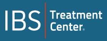 IBS Treatment Center