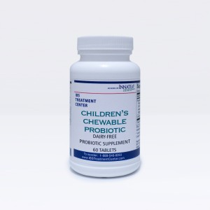 childrens-probiotic