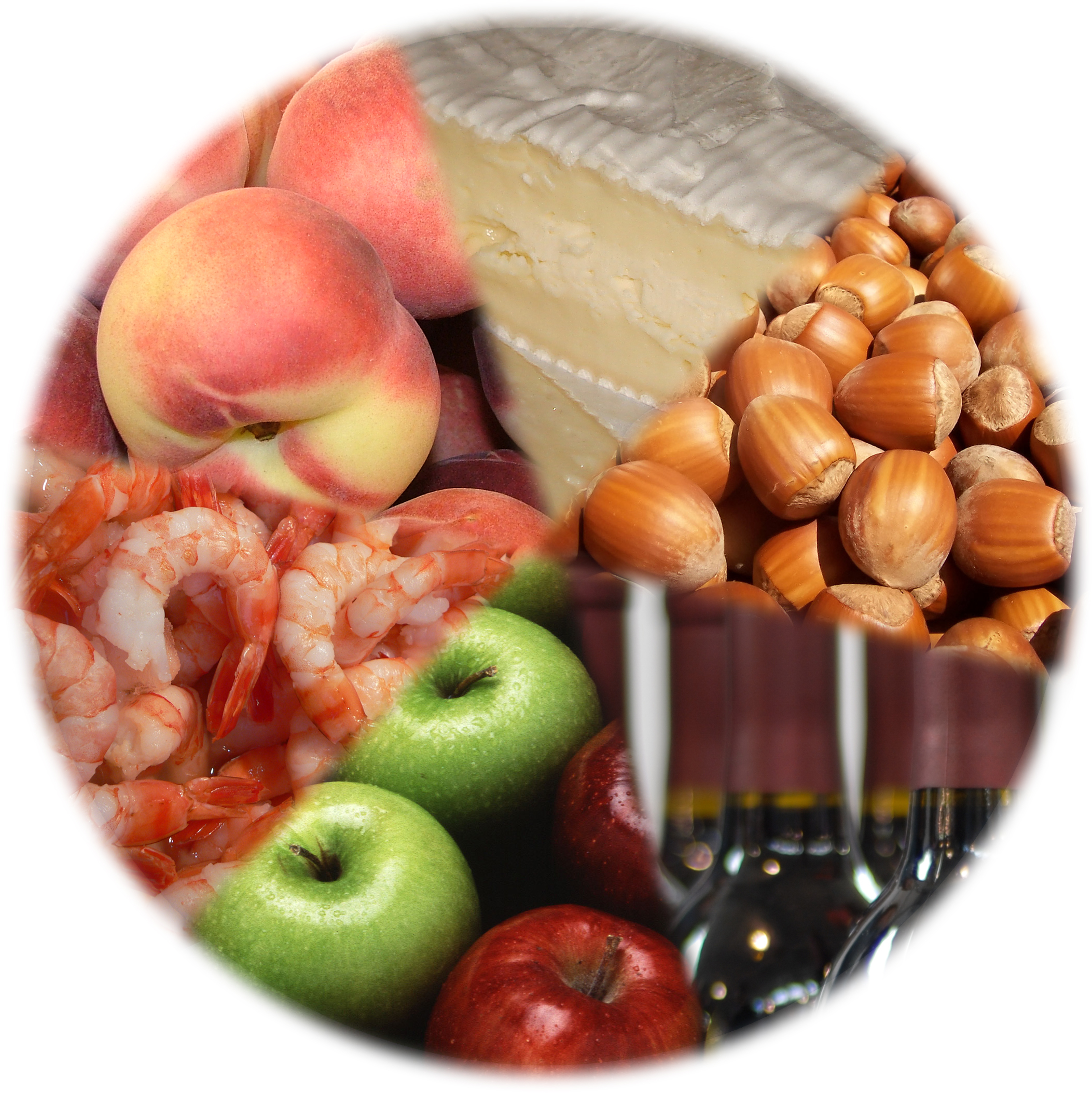 Food Allergies That Can Cause Ibs Symptoms