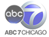 abc-7-chicago
