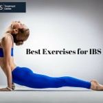 Is Exercise Safe When You Have IBS?
