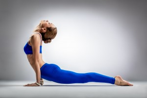 exercise good for ibs