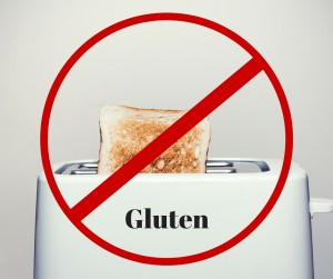 ibs causes gluten