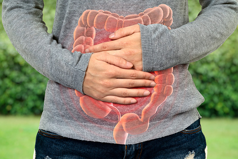 What is IBS and IBS FAQs
